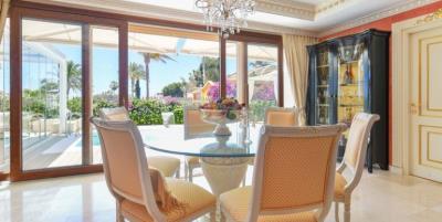 classic-villa-marbella-norwegian-estates-25-770x386
