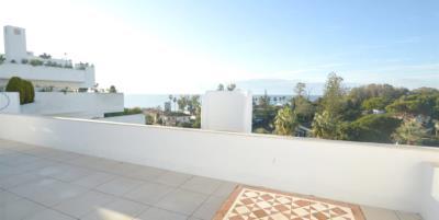 penthouse-duplex-guadalmina-norwegian-estates-8-770x386