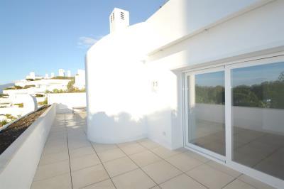 penthouse-duplex-guadalmina-norwegian-estates-13