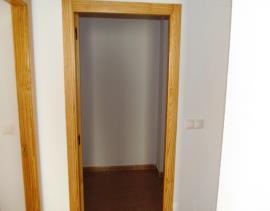Image No.1-Villa de 1 chambre à vendre à Balsicas