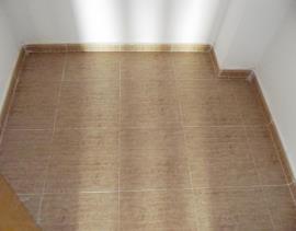 Image No.3-Villa de 1 chambre à vendre à Balsicas