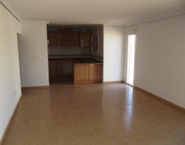 Image No.4-Villa de 1 chambre à vendre à Balsicas