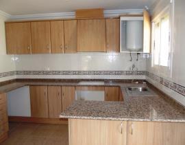 Image No.8-Villa de 1 chambre à vendre à Balsicas