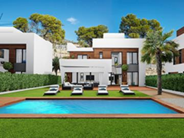 Costalife-III-Villa-View