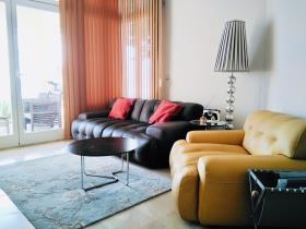 Image No.2-Villa / Détaché de 3 chambres à vendre à Riviera del Sol