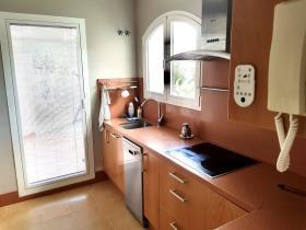 Image No.5-Villa / Détaché de 3 chambres à vendre à Riviera del Sol