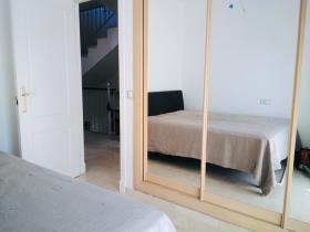 Image No.10-Villa / Détaché de 3 chambres à vendre à Riviera del Sol