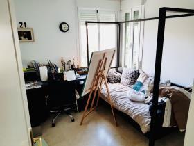 Image No.11-Villa / Détaché de 3 chambres à vendre à Riviera del Sol