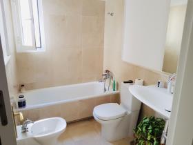 Image No.14-Villa / Détaché de 3 chambres à vendre à Riviera del Sol