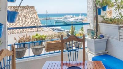apartment-puerto-banus-norwegian-estates-4