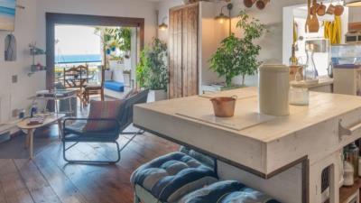 apartment-puerto-banus-norwegian-estates-7