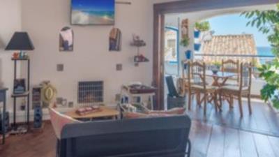 apartment-puerto-banus-norwegian-estates-8