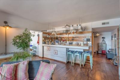apartment-puerto-banus-norwegian-estates-11
