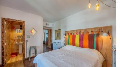 apartment-puerto-banus-norwegian-estates-13