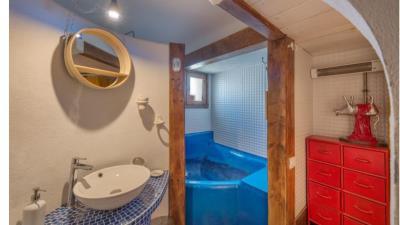 apartment-puerto-banus-norwegian-estates-18