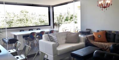 penthouse-dama-noche-norwegian-estates-4-770x386