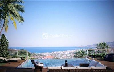 4-bedroom-villa-for-sale-in-alanya120