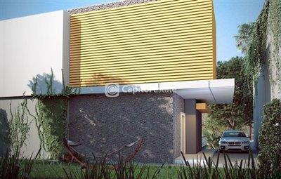 4-bedroom-villa-for-sale-in-alanya110