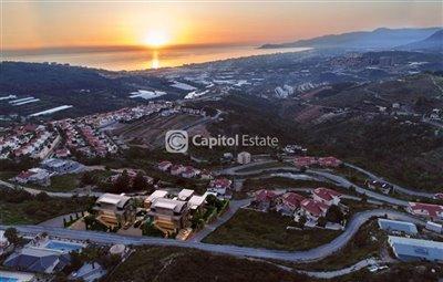 4-bedroom-villa-for-sale-in-alanya150