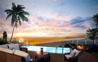 4-bedroom-villa-for-sale-in-alanya125