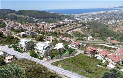 4-bedroom-villa-for-sale-in-alanya145