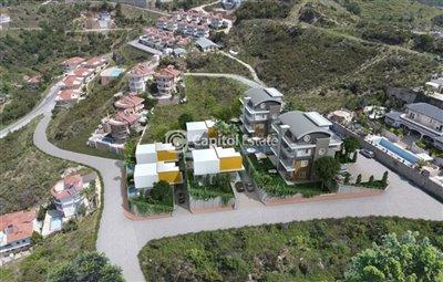 4-bedroom-villa-for-sale-in-alanya135