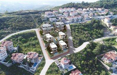 4-bedroom-villa-for-sale-in-alanya140