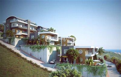 4-bedroom-villa-for-sale-in-alanya105