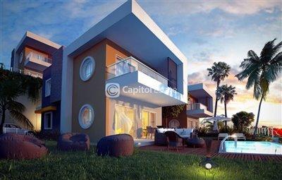 4-bedroom-villa-for-sale-in-alanya104