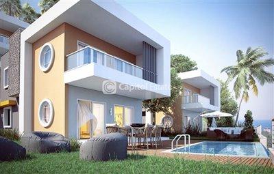 4-bedroom-villa-for-sale-in-alanya100