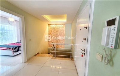 2-bedroom-apartment-for-sale-in-alanya117