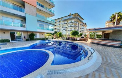 2-bedroom-apartment-for-sale-in-alanya105