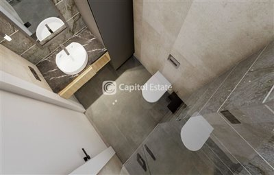 1-bedroom-apartment-for-sale-in-alanya280