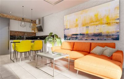 1-bedroom-apartment-for-sale-in-alanya235