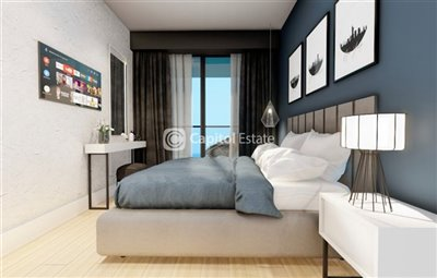 1-bedroom-apartment-for-sale-in-alanya275