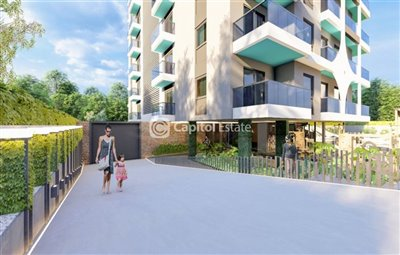 1-bedroom-apartment-for-sale-in-alanya175