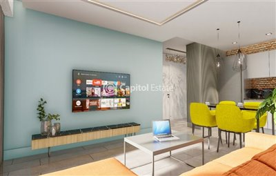 1-bedroom-apartment-for-sale-in-alanya245