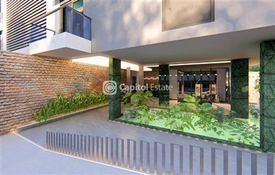 1-bedroom-apartment-for-sale-in-alanya155