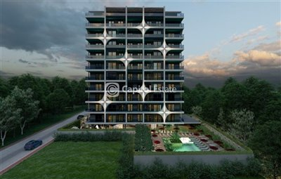 1-bedroom-apartment-for-sale-in-alanya110