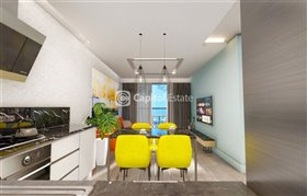 Image No.5-3 Bed Apartment for sale