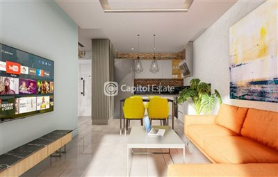 1-bedroom-apartment-for-sale-in-alanya240