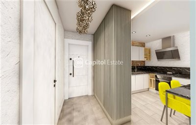 1-bedroom-apartment-for-sale-in-alanya232