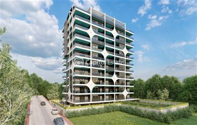 1-bedroom-apartment-for-sale-in-alanya100