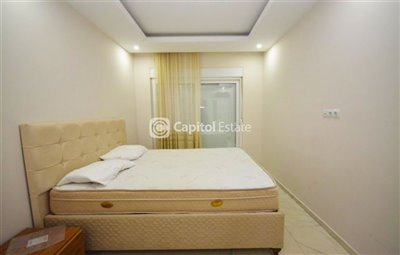 1-bedroom-apartment-for-sale-in-alanya160