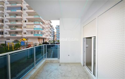 1-bedroom-apartment-for-sale-in-alanya180