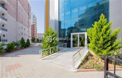 1-bedroom-apartment-for-sale-in-alanya120