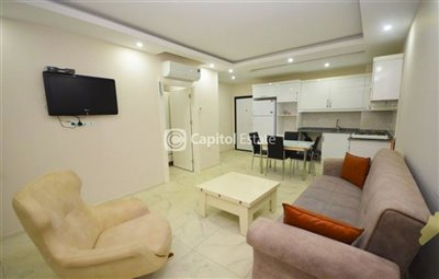1-bedroom-apartment-for-sale-in-alanya140