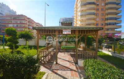 2-bedroom-apartment-for-sale-in-alanya110
