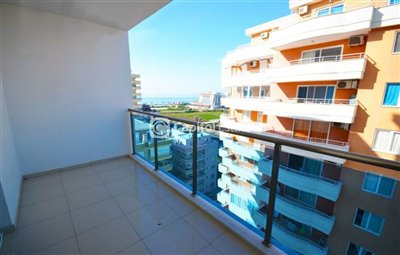 2-bedroom-apartment-for-sale-in-alanya157