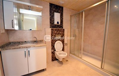 2-bedroom-apartment-for-sale-in-alanya150